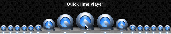 QuickTime Player.app