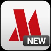 Opera Max - Data management