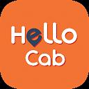 HelloCab