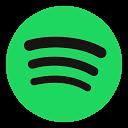 Spotify: 音楽ストリーミング。新しいアーティスト、プレイリスト、ポッドキャストを発見しよう