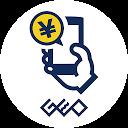 ゲオスグ-GEOのゲーム買取即金アプリ-