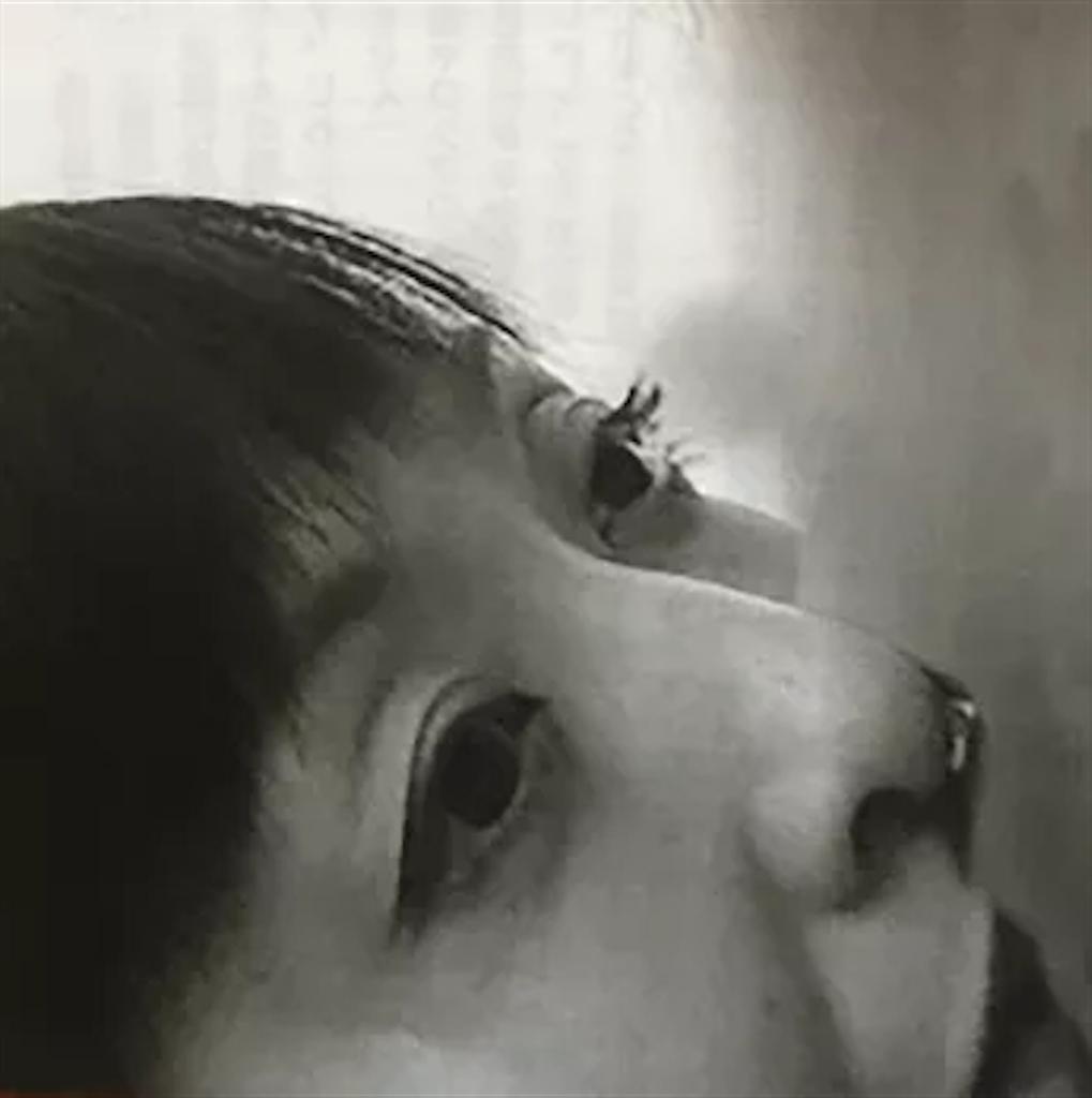 ☆Berryz工房のブログとInstagram等を温かく見守るスレ☆Season2145©2ch.netYouTube動画>6本 ->画像>402枚