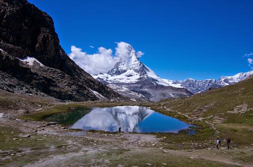 swiss-zermatt-matterhorn