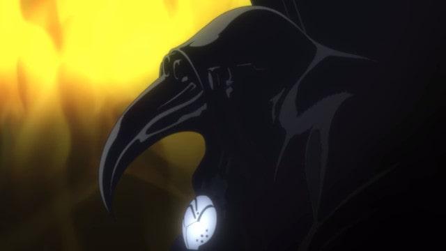 「神秘卿」神秘のスラージョ