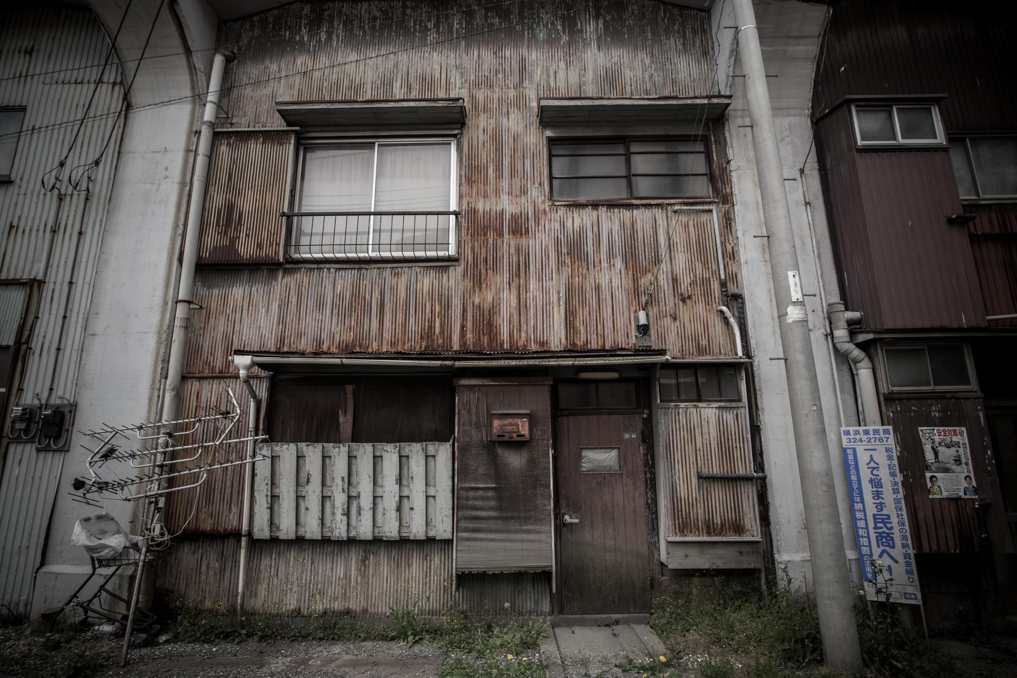 https://cdn-ak2.f.st-hatena.com/images/fotolife/s/sanchanG6V/20170611/20170611190027_original.jpg