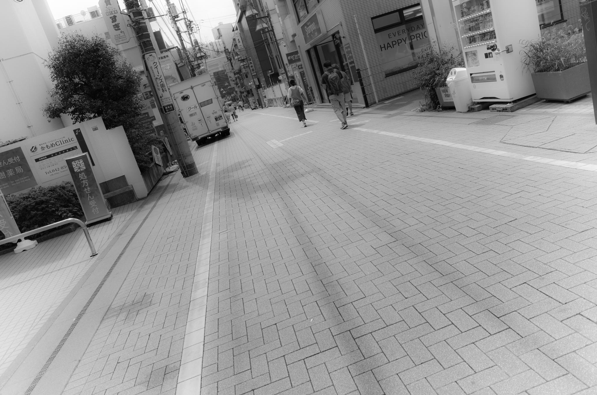 https://cdn-ak2.f.st-hatena.com/images/fotolife/s/sanchanG6V/20171123/20171123221853_original.jpg
