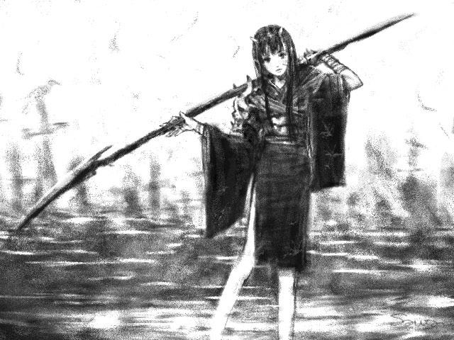 IMG_000695_commander-oniko