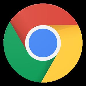 「Googleクローム」の画像検索結果