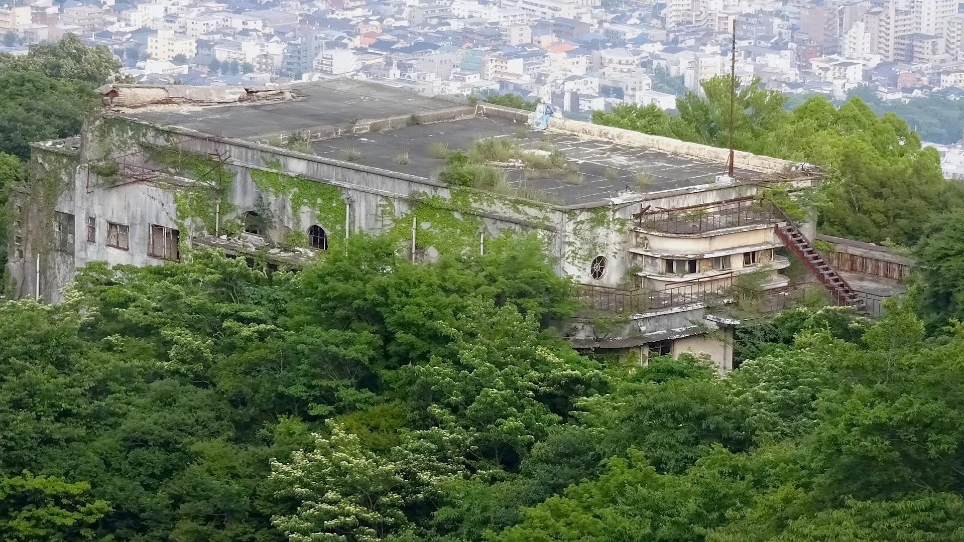 https://cdn-ak2.f.st-hatena.com/images/fotolife/s/shioshiohida/20170623/20170623175251_original.jpg