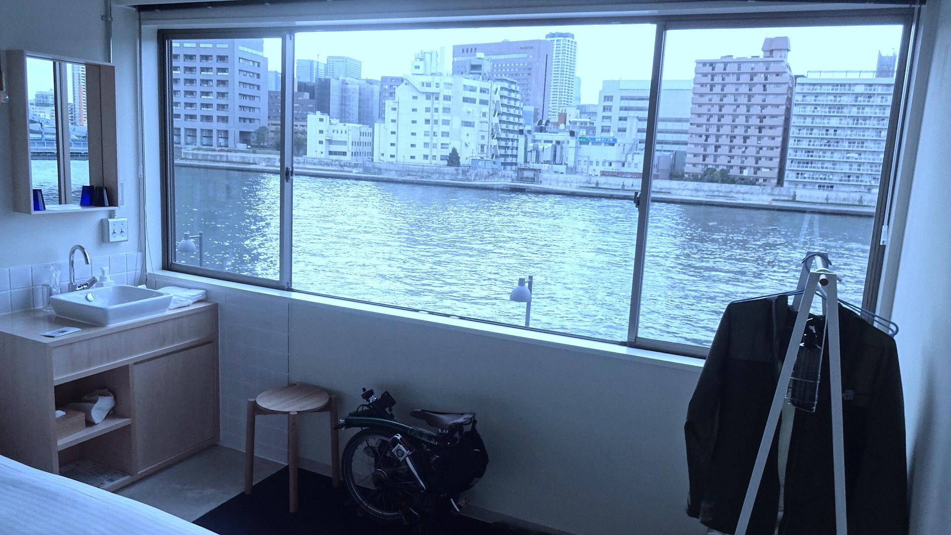 https://cdn-ak2.f.st-hatena.com/images/fotolife/s/shioshiohida/20171110/20171110150124_original.jpg