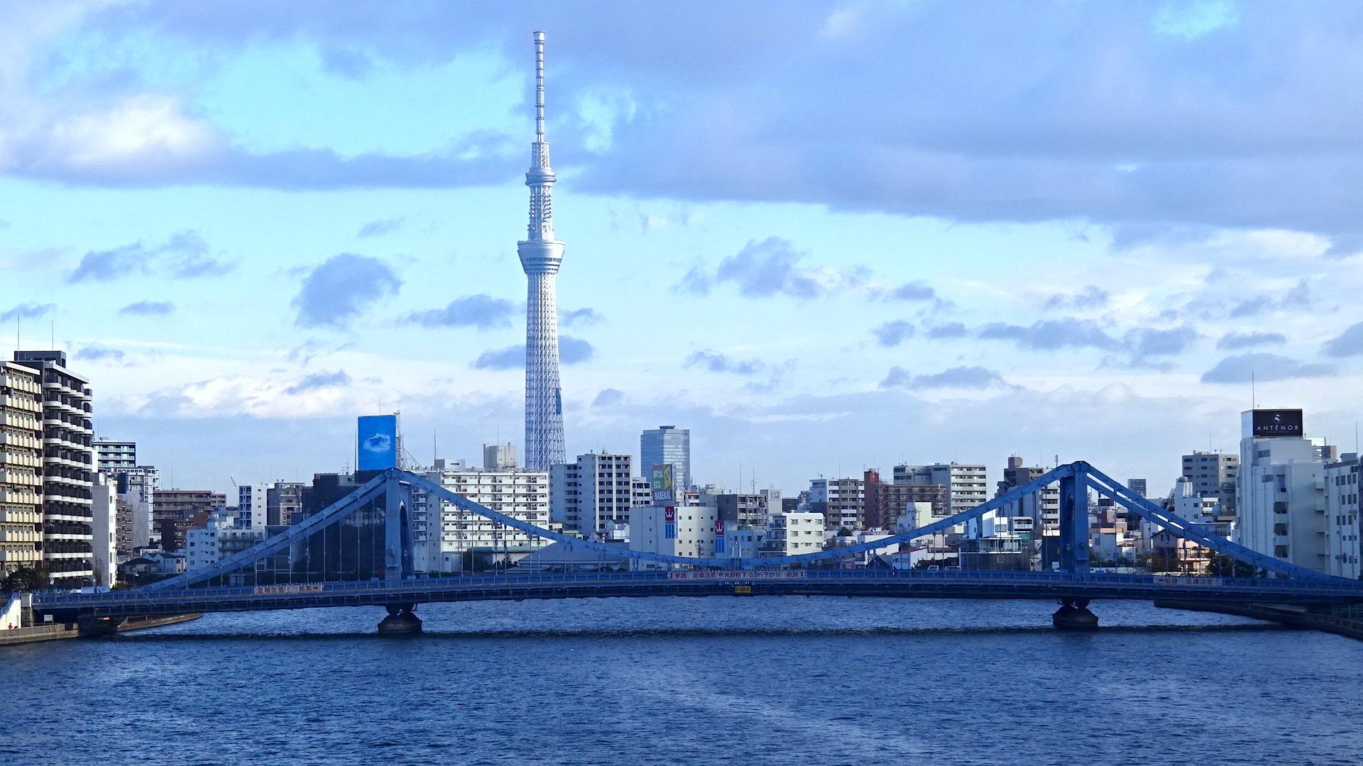 https://cdn-ak2.f.st-hatena.com/images/fotolife/s/shioshiohida/20171111/20171111074816_original.jpg
