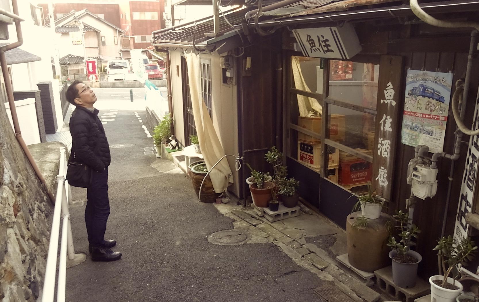 https://cdn-ak2.f.st-hatena.com/images/fotolife/s/shioshiohida/20171202/20171202160829_original.jpg