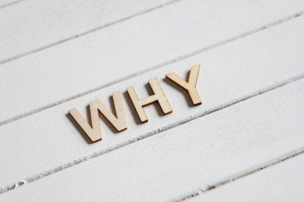 ブログをPCとスマホの両方で運営したほうが良い理由とは??