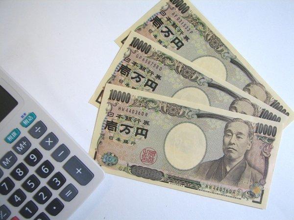 アフィリエイト初心者の専業主婦がアフィリエイトで月3万円の収益を得るためにするべきこと?!