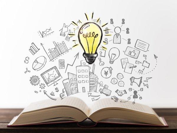 ブログで本を紹介する??書評ブログの書き方と気をつけることとは??