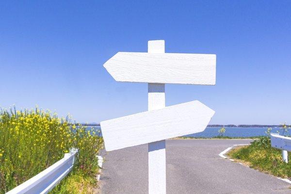 ブログ開設と商品選定、順番はどっちが先?商品決めてからそれとも・・・・。