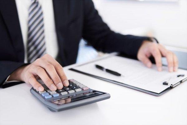 アフィリエイトの時の収益計算法って知ってる??