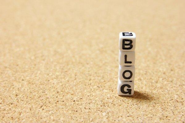 アフィリエイトは、『ブログサービスかCMSサービスか』問題勃発!!