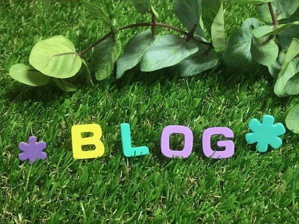 【2019年版】アフィリエイトで使えるブログサービスランキング