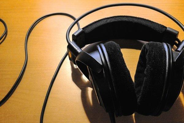 アフィリエイトの作業時に音楽を聴くといいって知ってましたか??