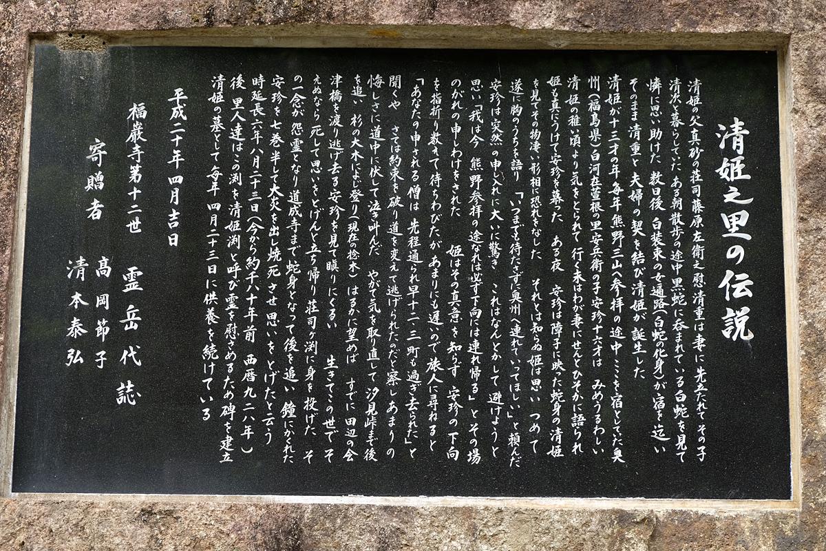 https://cdn-ak2.f.st-hatena.com/images/fotolife/s/sugatewi/20170531/20170531140718_original.jpg