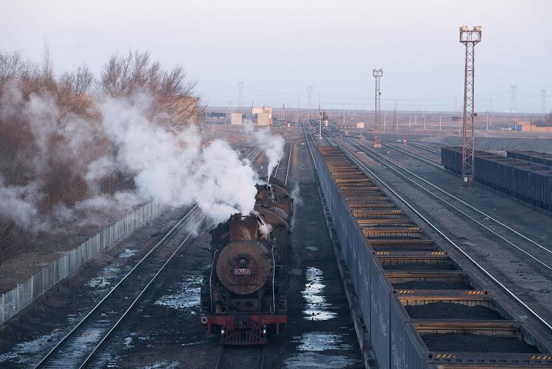 171231南站待機中の建設型