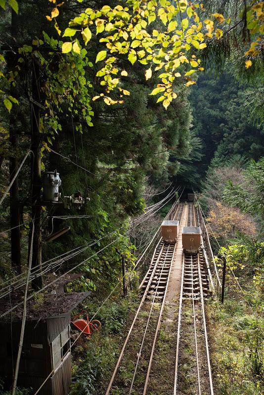 181111 奥多摩工業曳鉄線3