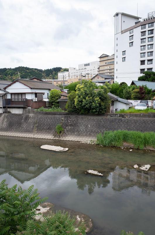 180502 金倉川の橋台