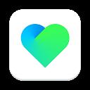 Health Mate - Total Health Tracking