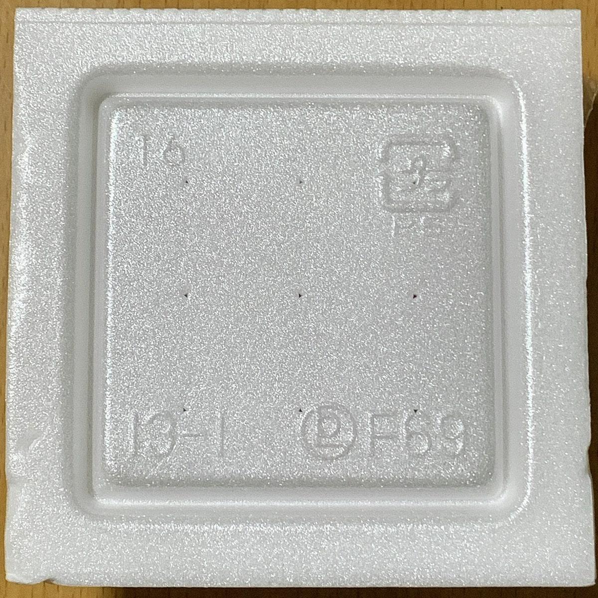 「京の白だし納豆」の容器の画像