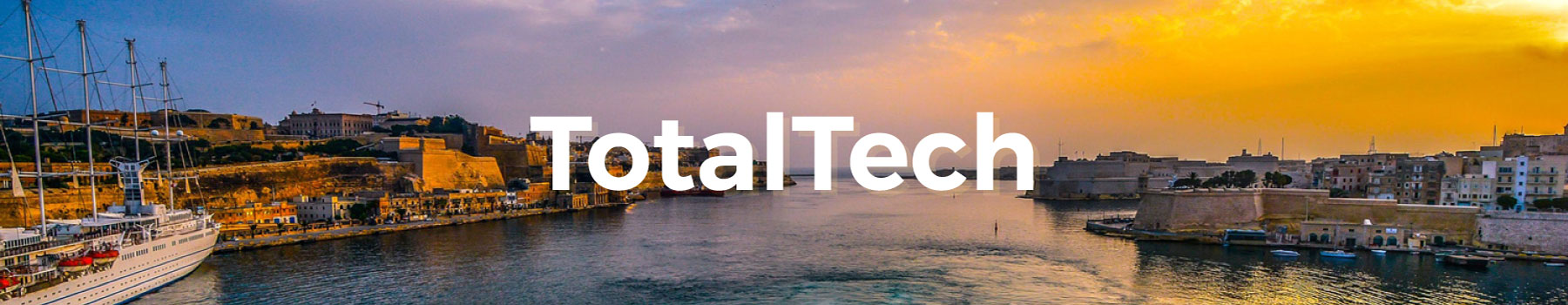 TotalTech