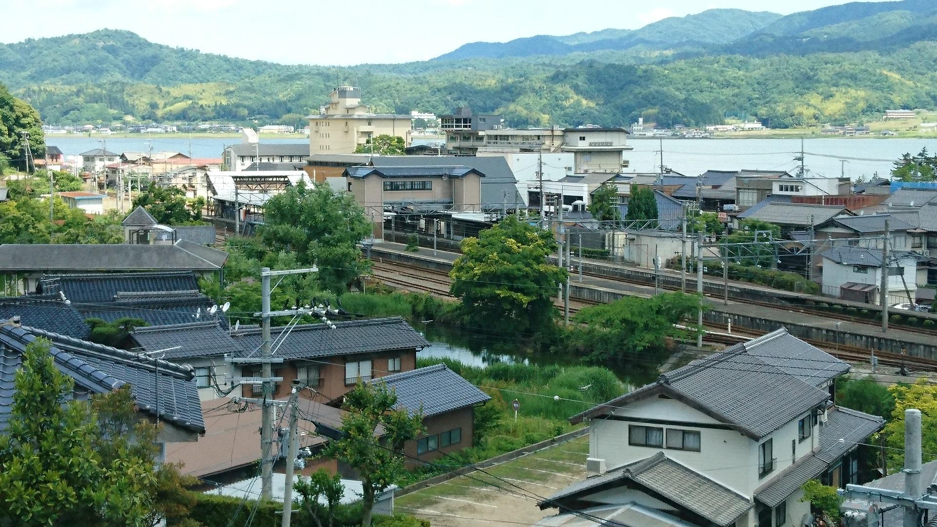 2017.6.4 天橋立 (53) ロープヱー 04 1920-1080