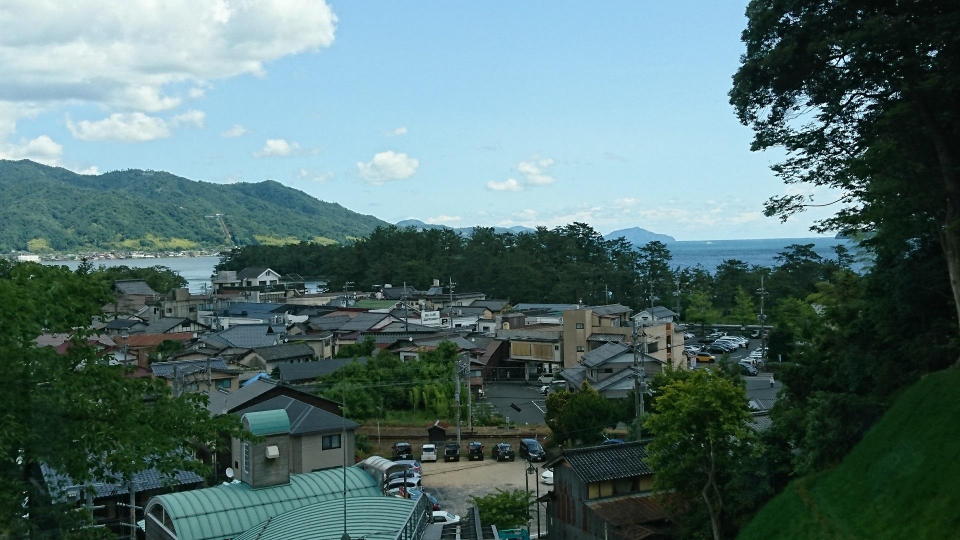 2017.6.4 天橋立 (54) ロープヱー 05 1920-1080