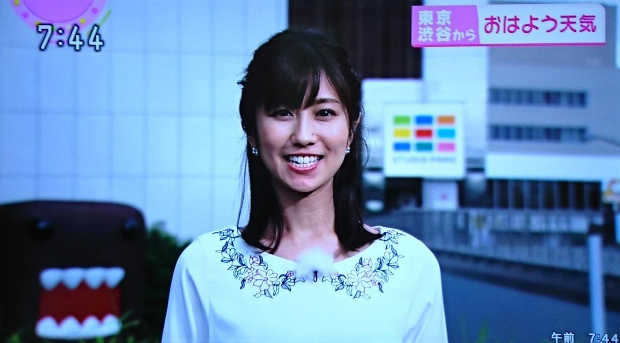 千佳 酒井 酒井千佳の学歴 出身大学高校や中学校の偏差値と経歴