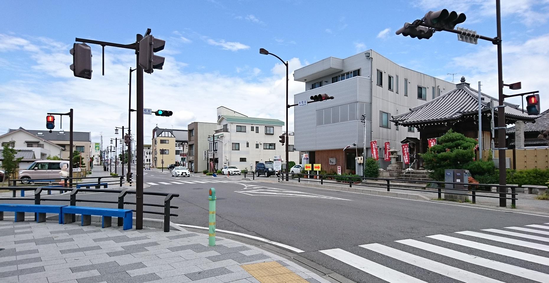 2017.7.21 西尾 (7) おこのみやきの高知屋さん 1860-960