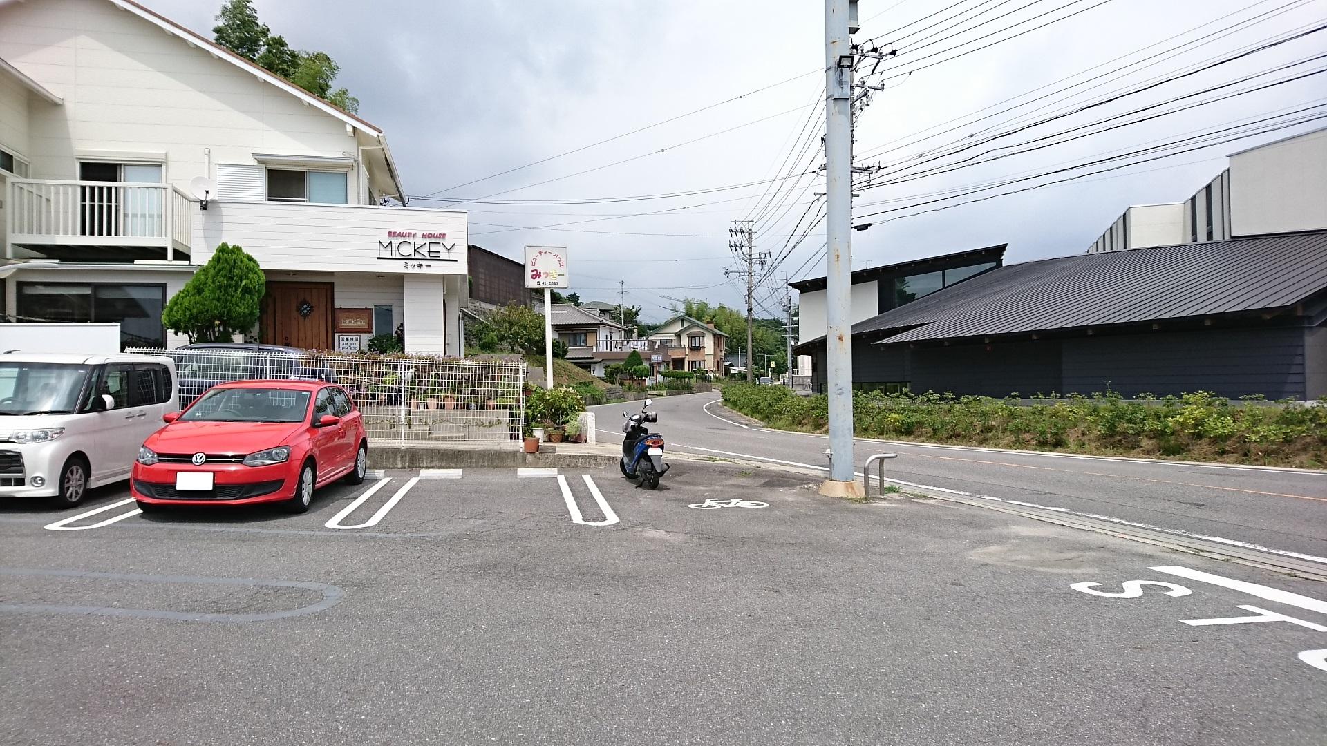 2017.8.11 門立 (14) 八ツ木(順) 1920-1080