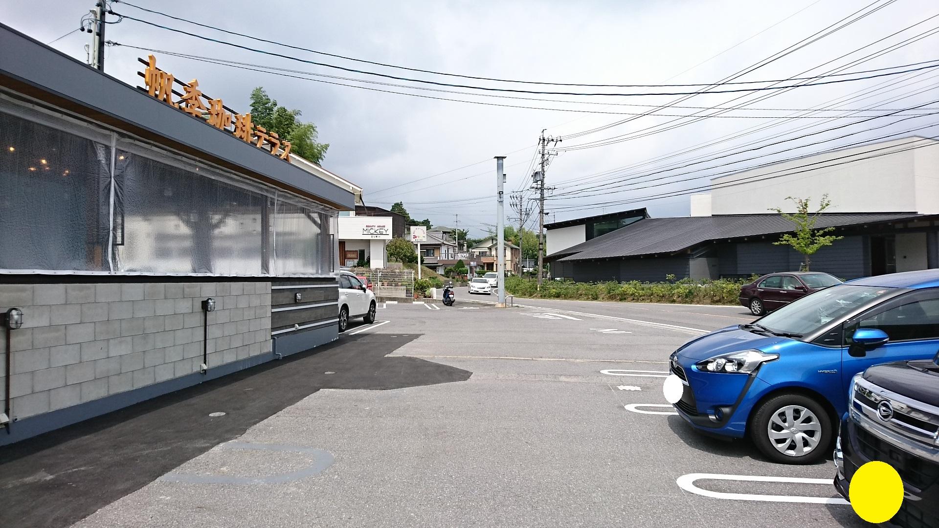 2017.8.11 門立 (16) 八ツ木(順) 1920-1080