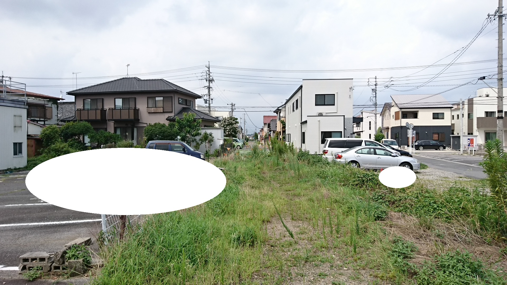 2017.8.11 門立 (25) 大樹寺 -ほそおびの土地(順) 1920-1080