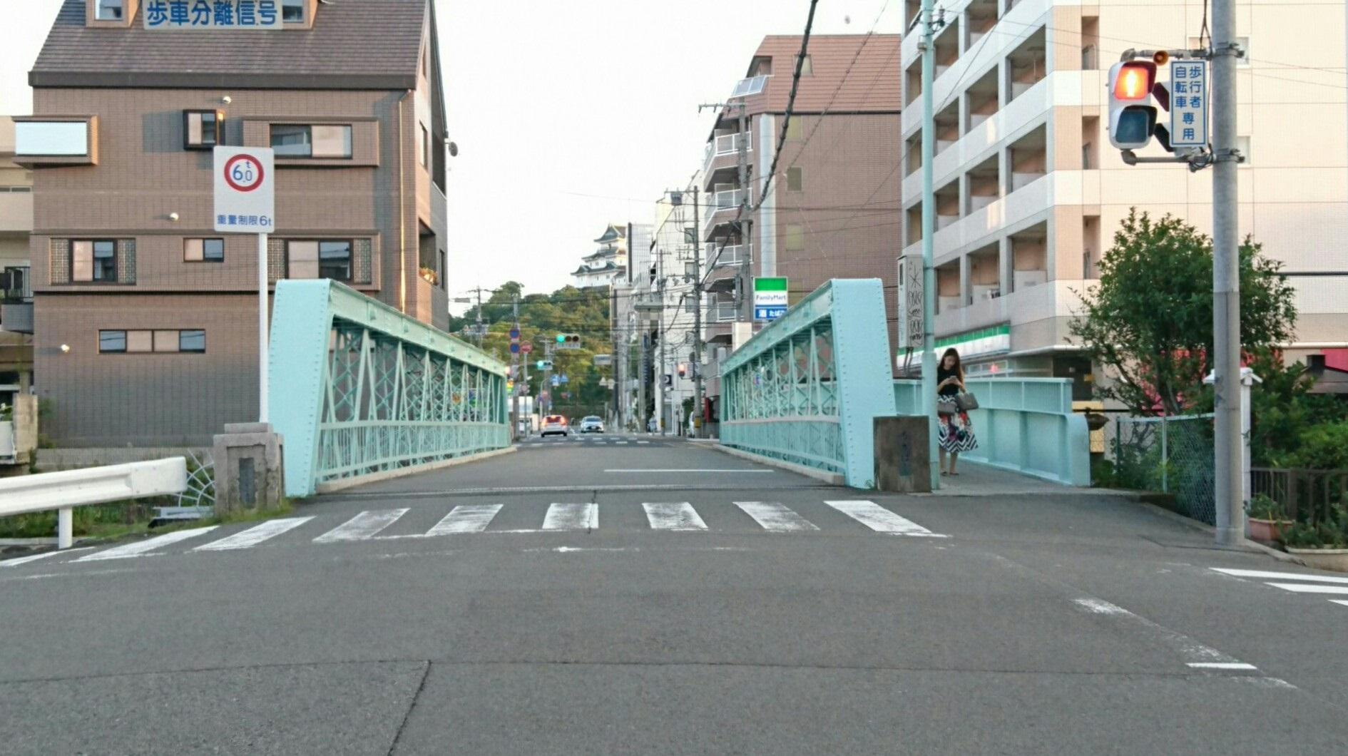 2017.8.17 わかやま (35) 中橋 1890-1060