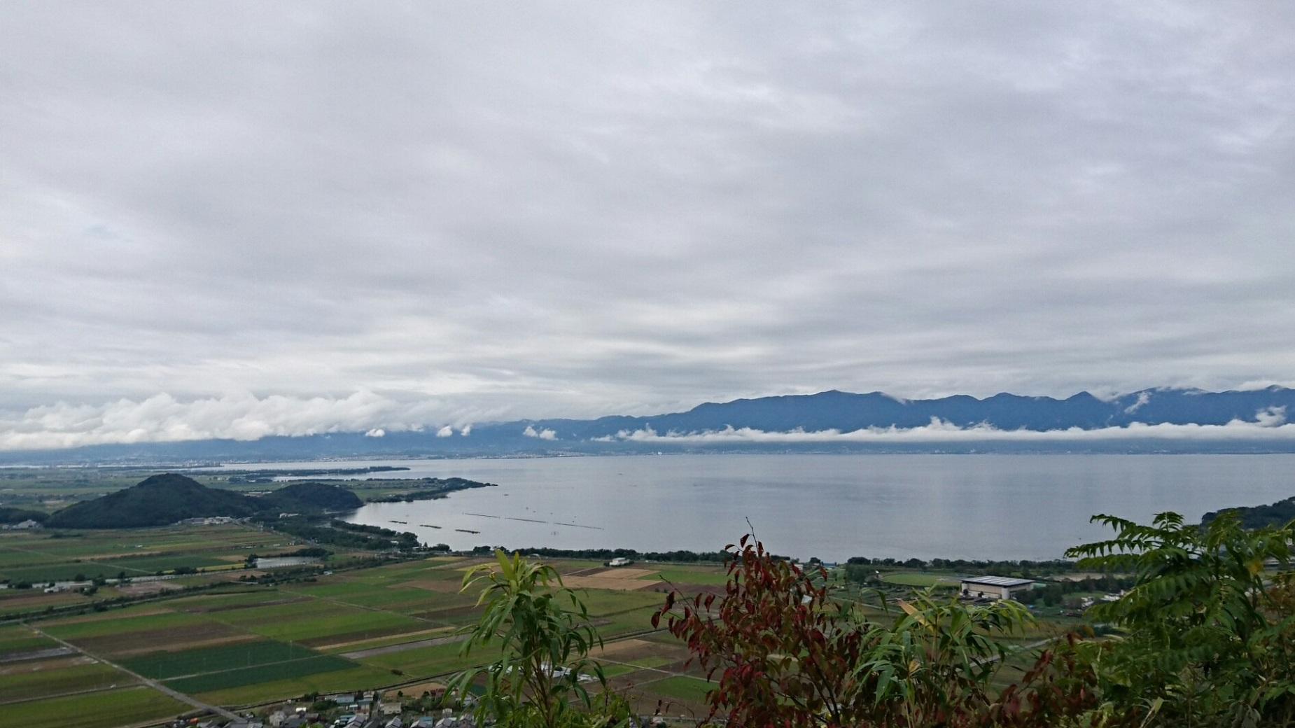 2017.10.7 八幡山ロープヱー (11) 1850-1040