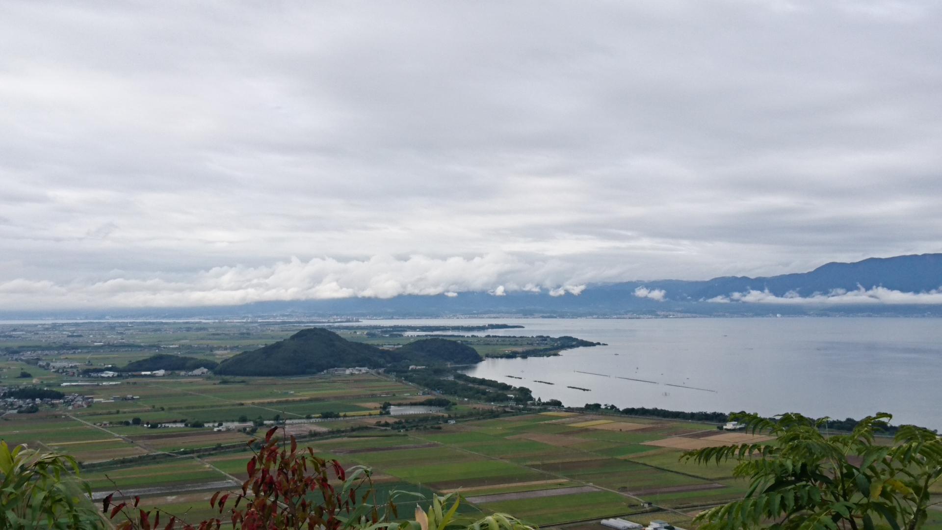 2017.10.7 八幡山ロープヱー (12) 1920-1080