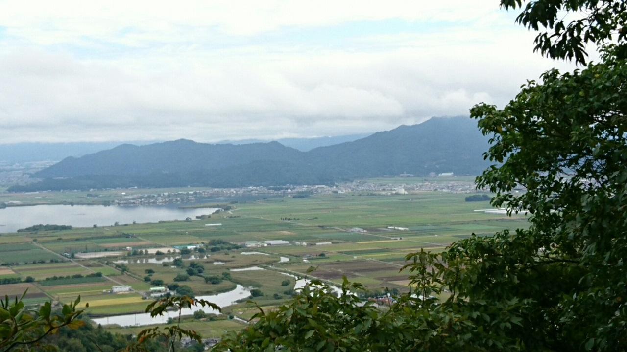 2017.10.7 八幡山ロープヱー (13) 1280-720
