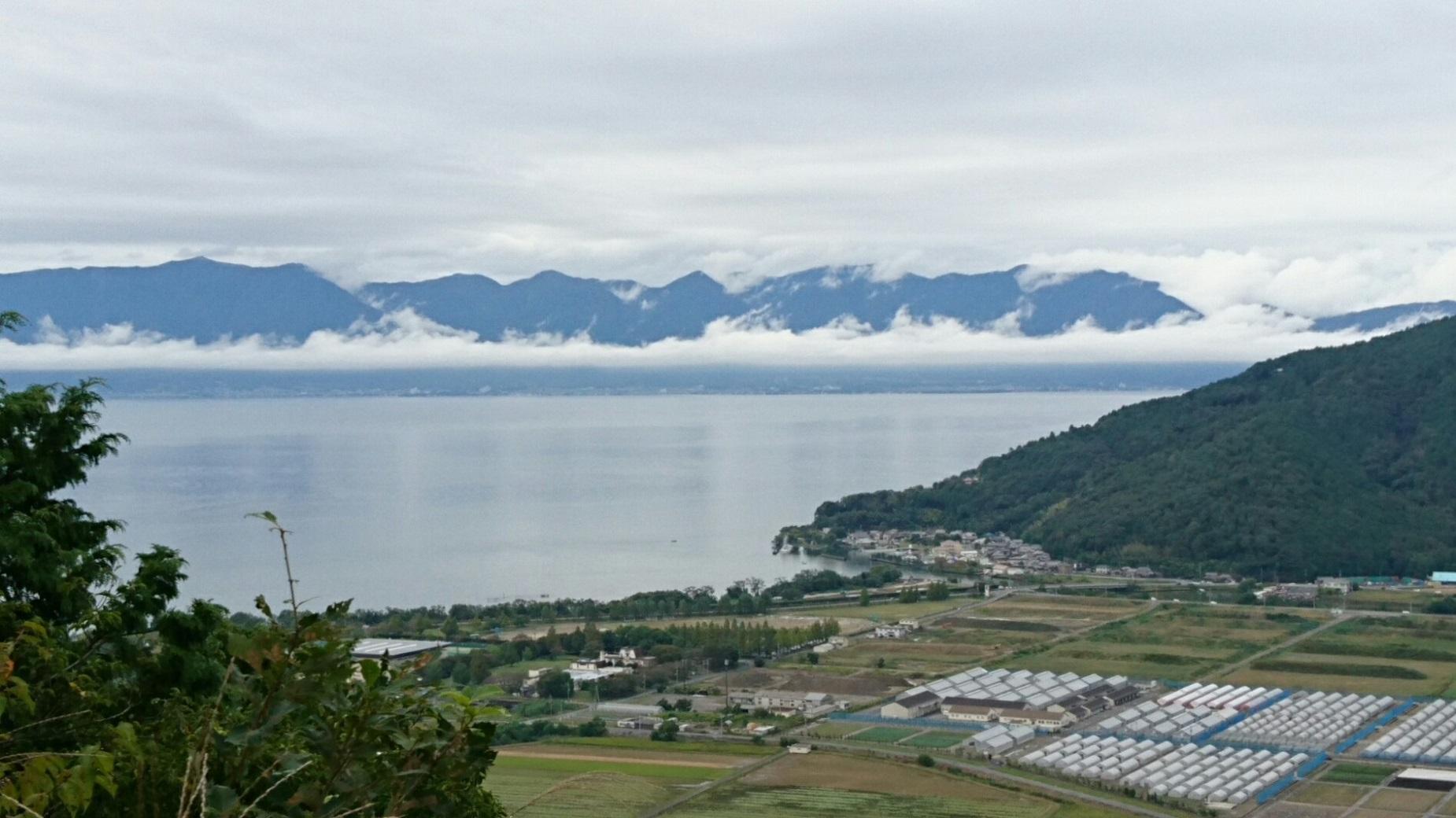 2017.10.7 八幡山ロープヱー (15) 1850-1040