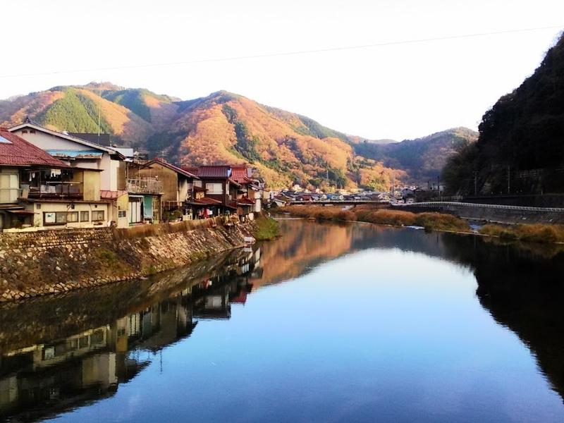 takahashi-river-edobashi