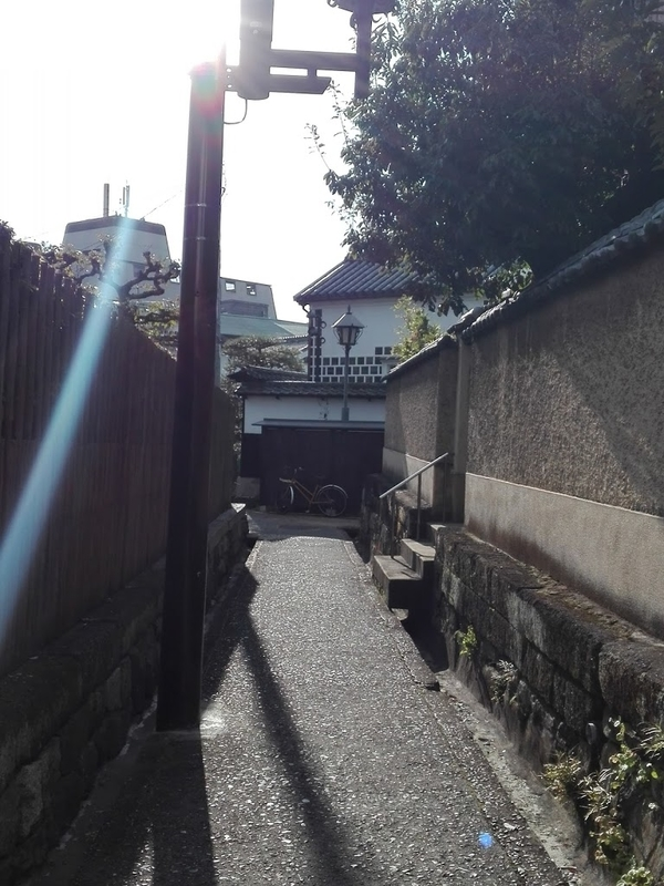 hiyasai-honmachi