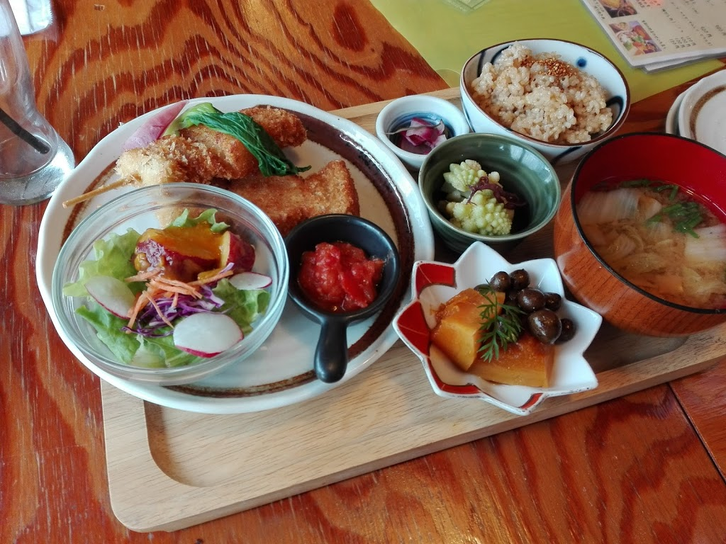 hibinokate-lunch