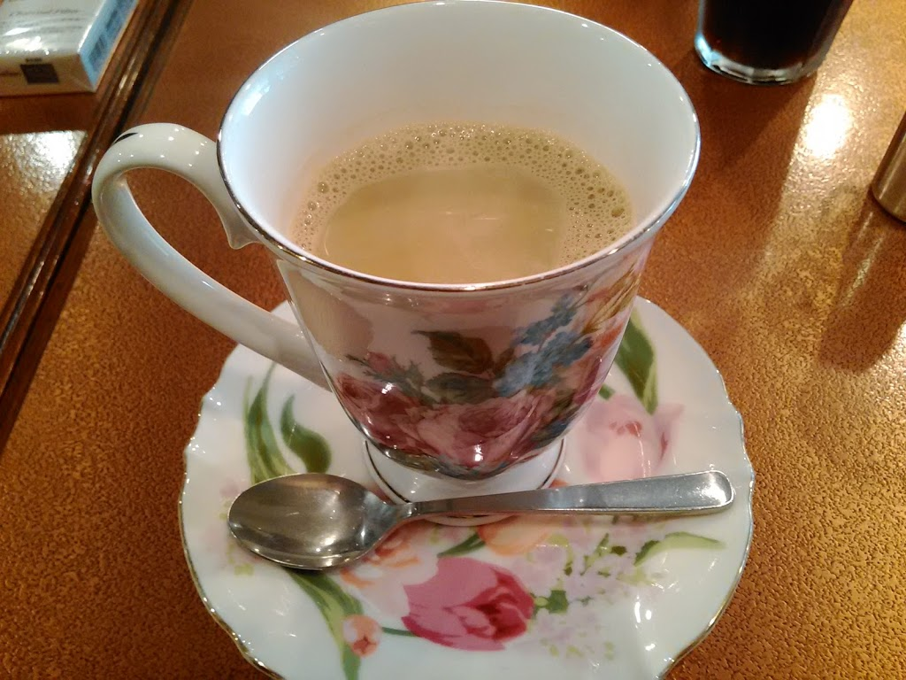 cafe-ueda