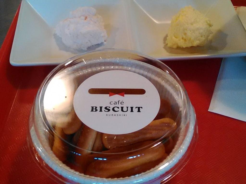 biscuit-set