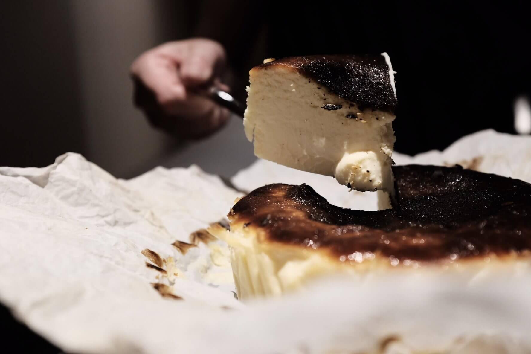 しあわせチーズ