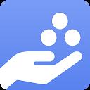 FiFiC - 歩数計とブロックチェーントークンを使ったヘルスケアアプリ